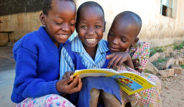 Zimbabwe Education System