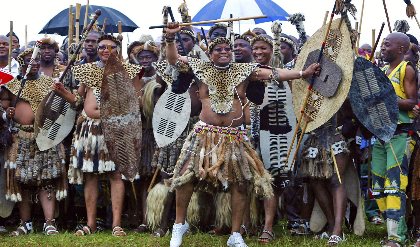 parliament opt out traditional