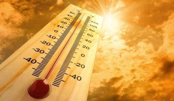 نتيجة بحث الصور عن حرارة الشمس