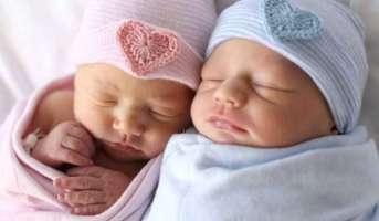 نتيجة بحث الصور عن ولادة قيصرية