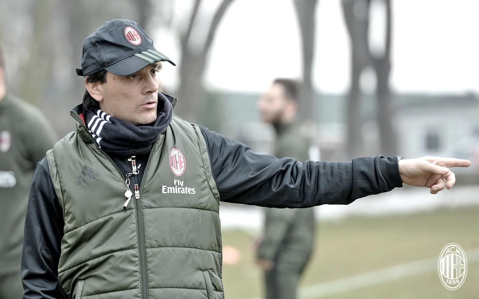 Sassuolo, rabbia Di Francesco: