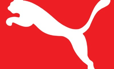 Puma possibile nuovo sponsor Milan