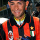 Marco Pantani - Daily Milan
