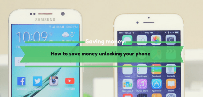 How-to-save-money-unlocking-your-phone