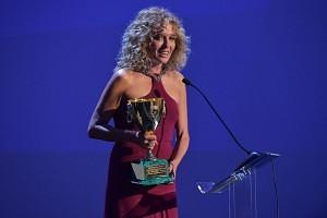26908-Awards_Ceremony_-_Volpi_Cup_for_Best_Actress_-_V._Golino_-____la_Biennale_di_Venezia_-_Foto_ASAC