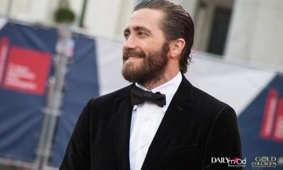 Jake Gyllenhaal presenta Everest a Venezia 2015