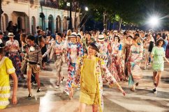 17_Cruise-2016-17-collection---Finale-pictures-by-Olivier-Saillant