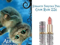 StregattoFairytale-Pink,-Color-Riche-226