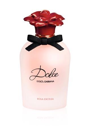 Dolce-Rosa-Excelsa-di-Dolce-&-Gabbana