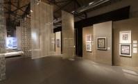 _Museo-del-Tessuto-Tra-Arte-e-Moda