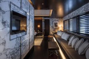 Owner-Suite-1