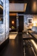 Owner-Suite-2