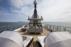 Sun-deck-125-altro-43