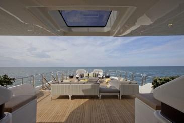 Sun-deck-125-altro-44