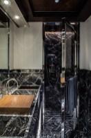 Vip-cabin-2-bathroom