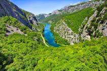 cetina-zipline-optimized-for-web-denis-peros
