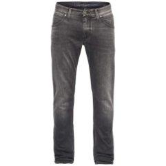 ckj-f16-sculpted-jean-man-Slim-Smokey-Grey