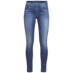 ckj-f16-sculpted-jean-woman-Skinny-TidalBlue