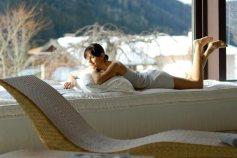 romantik-hotel-post-cavallino-bianco-relax-2