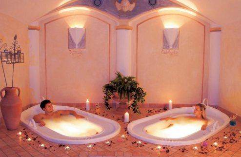 romantik-hotel-santer-bagno-di-coppia