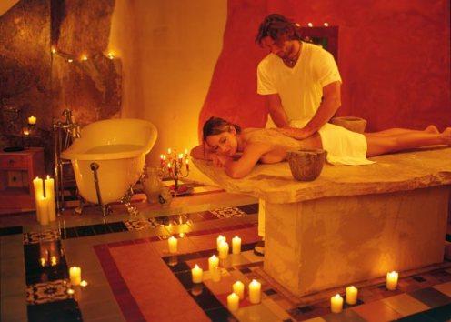 romantik-hotel-turm-2