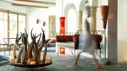 romantik-hotel-turm-29