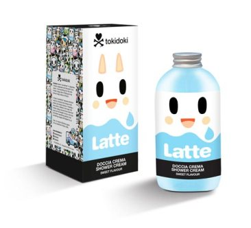 shower-cream-latte-tokidoki