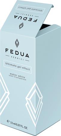 water-white-pack