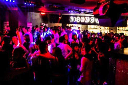 richmnd-dancefloor-2