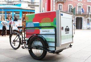 foodbike_cadorna