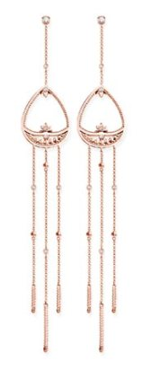 THOMAS-SABO_SHOULDER-DUSTERS_SS2017_H1938-416-14_pair