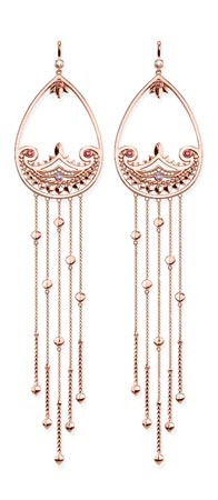 THOMAS-SABO_SHOULDER-DUSTERS_SS2017_H1940-633-7_pair