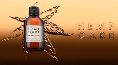 CAMPAGNA-HEMP-CARE