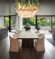 Flower-Power-_-Lampadario-da-soffitto-in-vetro-di-Murano-con-fiori