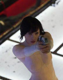 Ghost-In-The-Shell_Scarlett-Johansson_foto-dal-film-1
