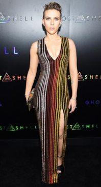 scarlett-johansson-dress