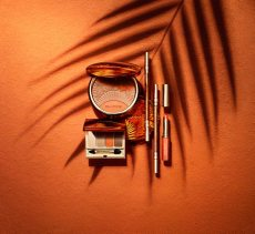 2177_2017_NATURE_MORTE_LOOK-ETE_MAQUILLAGE