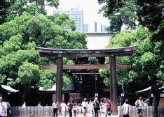 Meiji_Jingu
