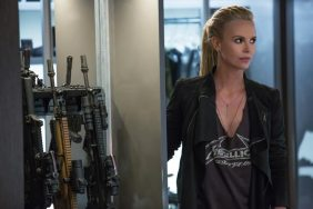 Fast-Furious-8_Charlize-Theron_foto-dal-film-2