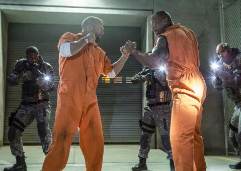Fast-Furious-8_Dwayne-Johnson-Jason-Statham_foto-dal-film-7