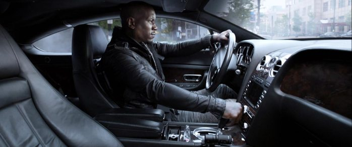 Fast-Furious-8_Tyrese-Darnell-Gibson_foto-dal-film-10