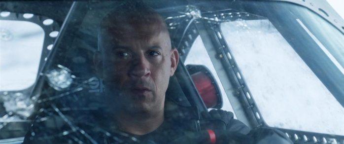 Fast-Furious-8_Vin-Diesel_foto-dal-film-12