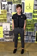 dazed+ck-one-dazed-100-event-franta-040617_ph_getty-images