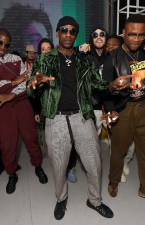 dazed+ck-one-dazed-100-event-skepta-040617_ph_getty-images
