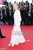 Alba-Rohrwacher---Cannes-Film-Festival---Day-1---low-res