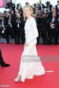 Alba-Rohrwacher---Cannes-Film-Festival---Day-1---low-res