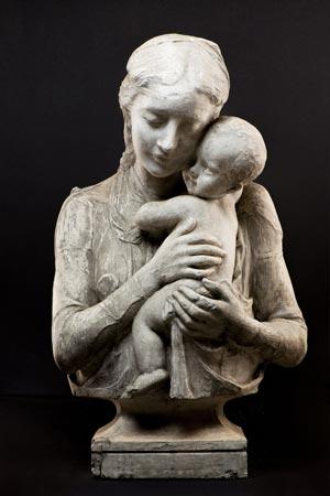 Branca-Maternità