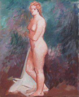 Funi-Nudo-di-donna