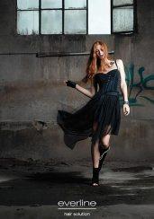 Everline-1