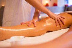 Terme-della-Salvarola-Massaggio-3-1024x683